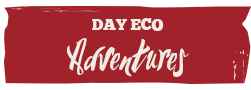 Edu-Eco Adventures