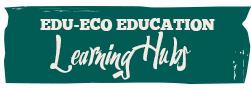 Edu-Eco Learning Hubs