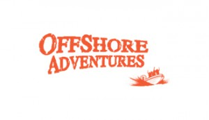 offshore1