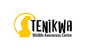 tenikwa wildlife awareness